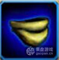 QQ图片20150909125908.png
