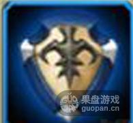 QQ图片20150909125928.png
