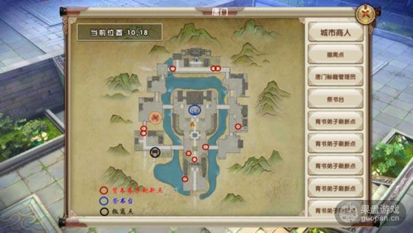 games_020.jpg