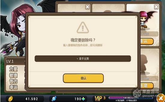 1441794887274690.jpg