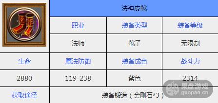 QQ图片20150910104035.png