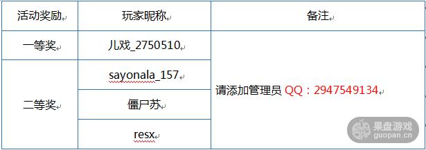 QQ截图20150911150357.png