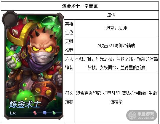 QQ图片20150901004819.png