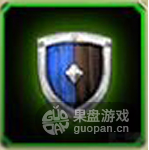 QQ图片20150914153657.png