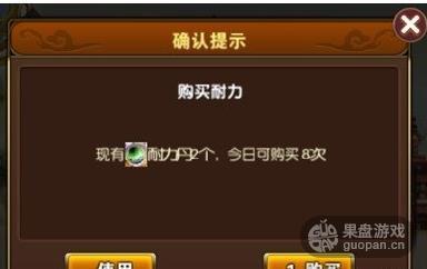 1442230736402127.jpg