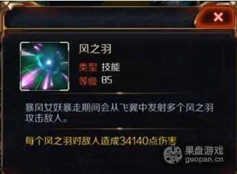 QQ图片20150920155937.png