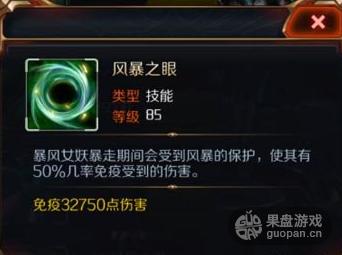 QQ图片20150920155947.png