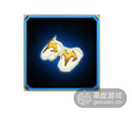 QQ图片20150920171006.png