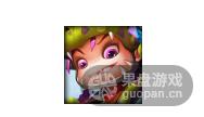 QQ图片20150921102633.png