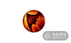 QQ图片20150923105307.png