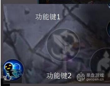 QQ图片20150927090418.png