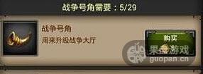 36-150925101331.jpg