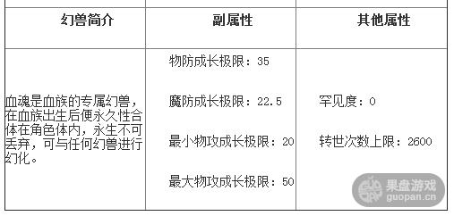 QQ图片20150930100730.png