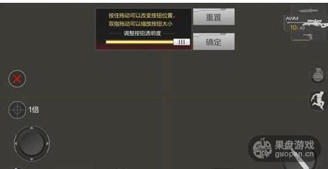 QQ图片20150930144822.png