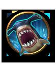 恶鲨啃噬.png