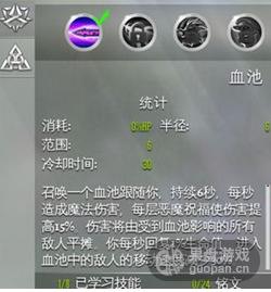 QQ图片20151010090323.png
