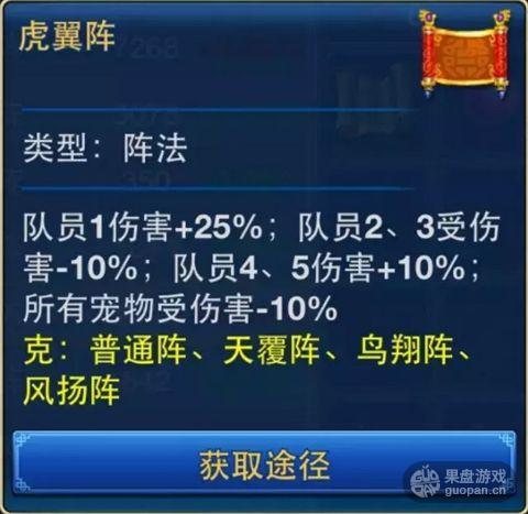 图2(1).jpg