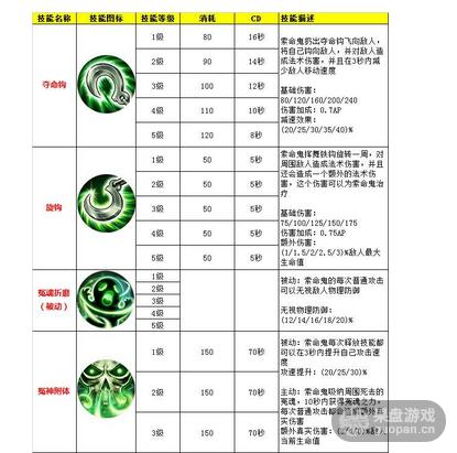 QQ图片20151017104227.png