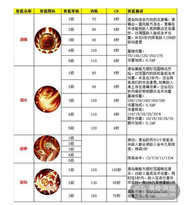 QQ图片20151017114706.png