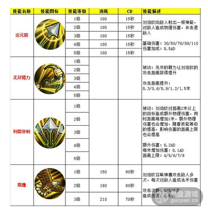 QQ图片20151017114818.png