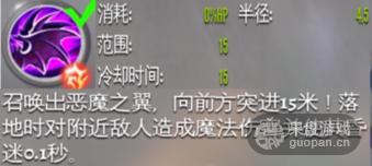 QQ图片20151018161025.png