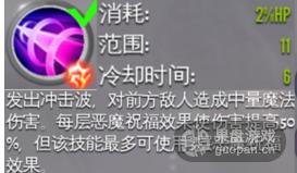 QQ图片20151018161145.png