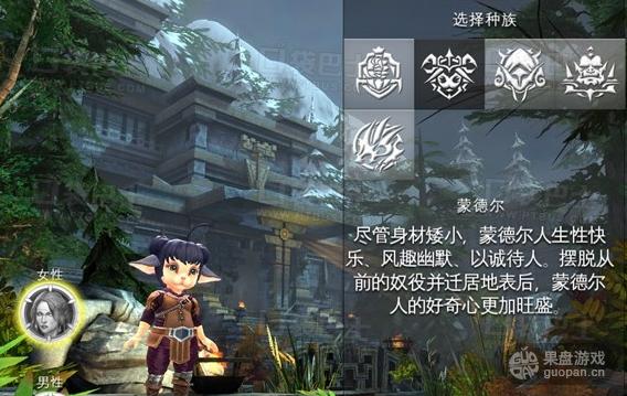 QQ图片20151018164807.png