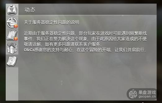 QQ图片20151018165115.png
