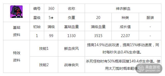 QQ图片20151019005031.png