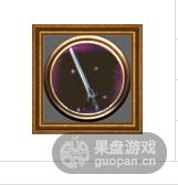 QQ图片20151019124601.png