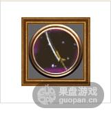 QQ图片20151019124825.png