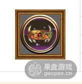 QQ图片20151019125015.png