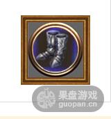 QQ图片20151019125105.png
