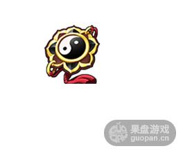 QQ图片20151020135548.png