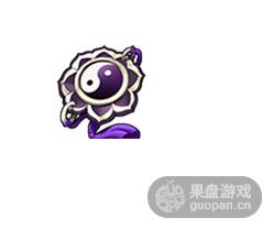 QQ图片20151020135651.png