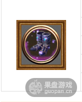 QQ图片20151021000511.png