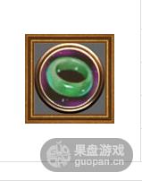 QQ图片20151021000706.png