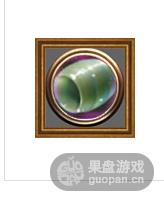 QQ图片20151021000754.png
