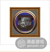 QQ图片20151021000848.png