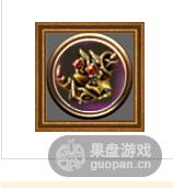 QQ图片20151021001053.png