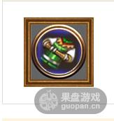 QQ图片20151021002309.png