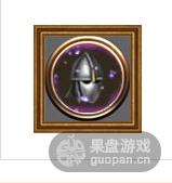 QQ图片20151021002730.png