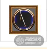 QQ图片20151021003104.png