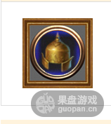 QQ图片20151021004038.png