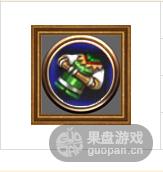 QQ图片20151021005039.png