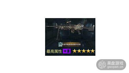 迷彩M2491.jpg