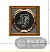 QQ图片20151021091409.png