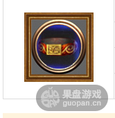 QQ图片20151021091523.png