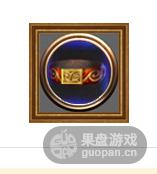 QQ图片20151021091616.png