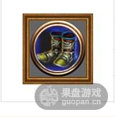 QQ图片20151021092155.png
